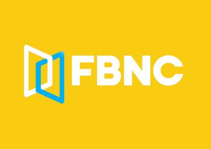 CLB cac nha kinh te tren FBNC