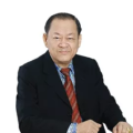 CEO Dang Duc Thanh