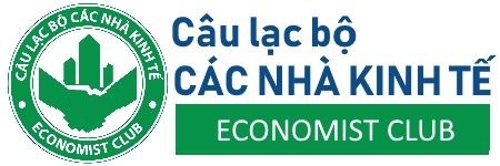 CLB Các nhà kinh tế