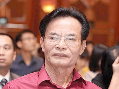 Ông Lê Xuân Nghĩa trả lời về đề tài thương chiến Mỹ - Trung