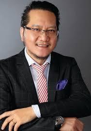 ong Tran Van Lieng